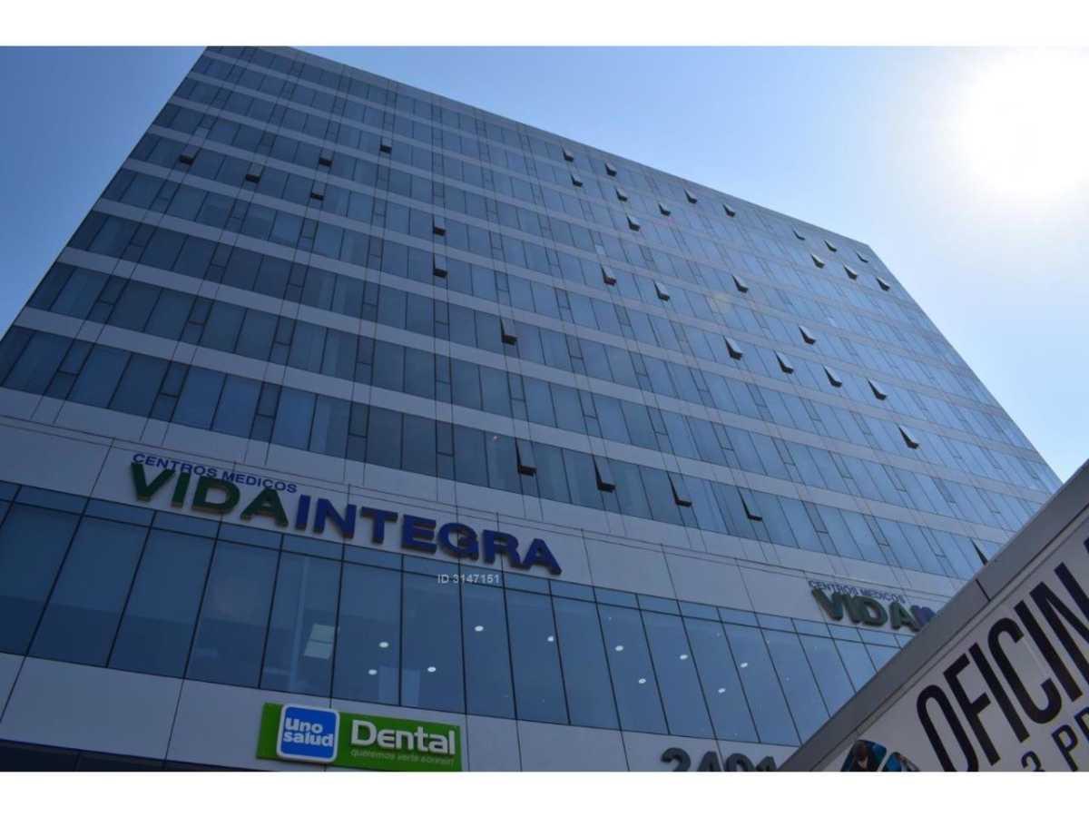 Dirección Av. Irarrázabal #2401 Oficina #808 Ñuñoa, Santiago.